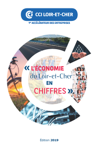 thumb CHIFFRES2019 00couverture